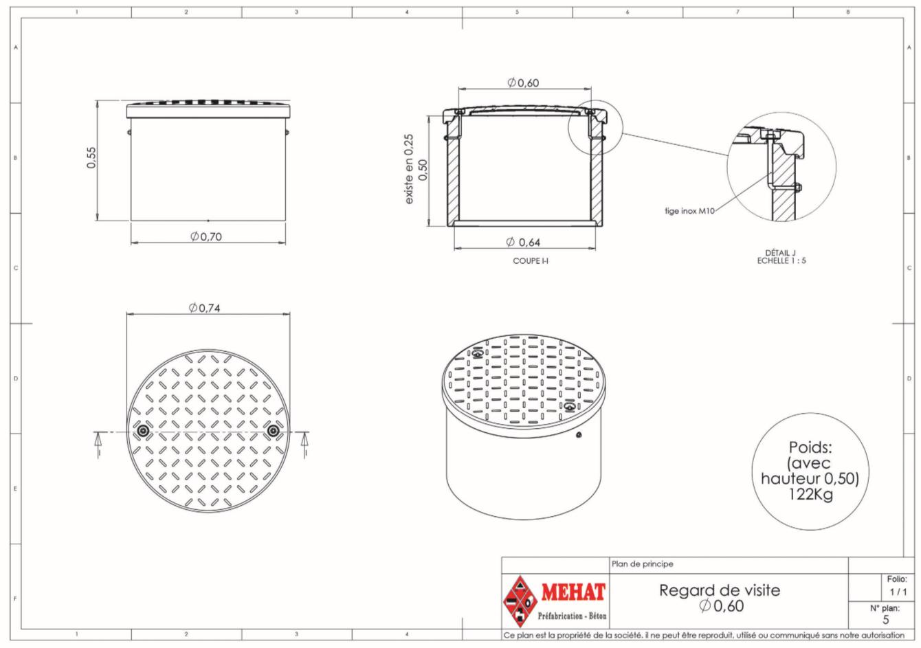 microstation d 39 puration simbiose pour les particuliers et. Black Bedroom Furniture Sets. Home Design Ideas